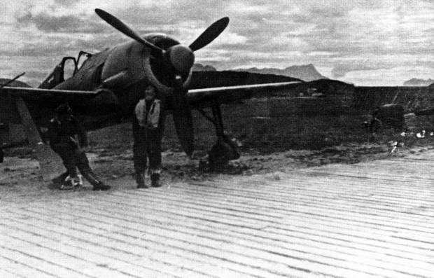 Focke-Wulf-190-620x397