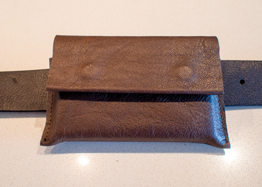 Leather Pouch1