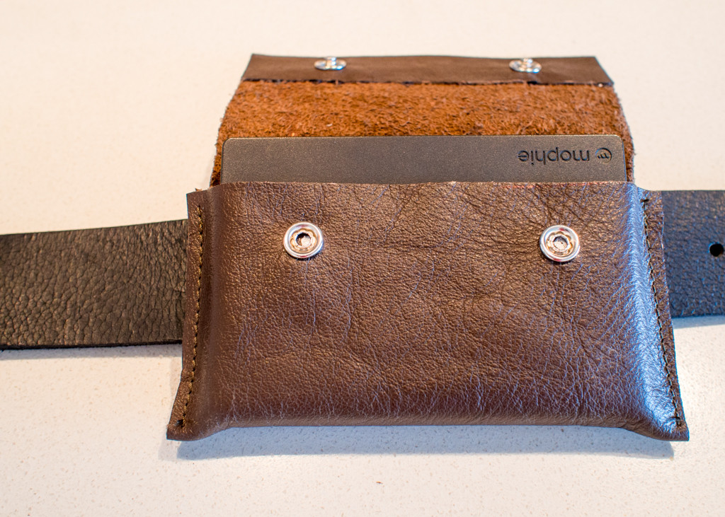 Leather Pouch2
